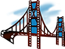 Visit the Creative Bridge Video Contest