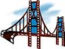 Visit the Creative Bridge Video Contest