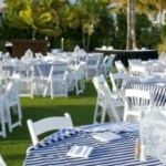 The different aspects of corporate event planning