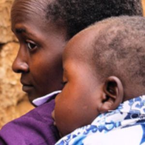 Learn about medical care challenges in Africa.
