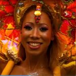Learn about Carnival in Brazil.