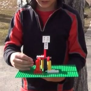 Learn about catapults.