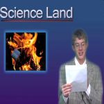 Learn about combustion reactions.