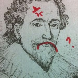 Learn about decoding Shakespeare's language.