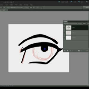 Learn about Drawing in Photoshop.