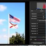Learn how to edit photos in iPhoto.