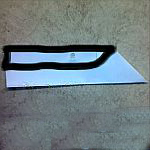 Learn how to make a paper airplane.
