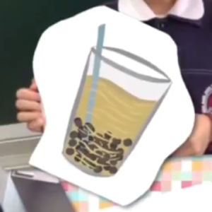 Learn how to make bubble tea.