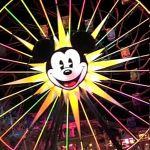 Learn how to prepare for a trip to Disneyland.