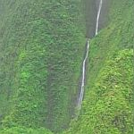 Learn about the Hawaiian Island of Kauai.