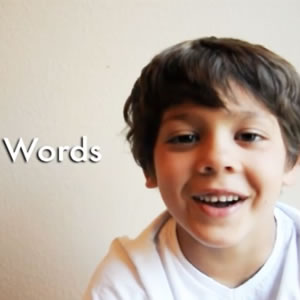 Learn about Learn to Read 20 Sight Words.
