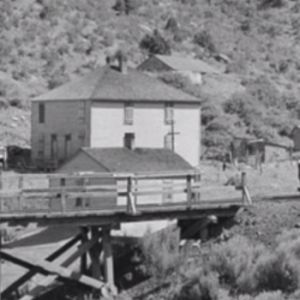 Learn about Aspen's mining history.