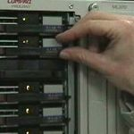Learn about being a network administrator.