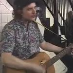 Hear from a musician who plays in New York City's subways