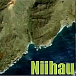 Learn about the Hawaiian Island of Ni'ihau.