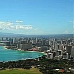 Learn about Oahu and Pearl Harbor.