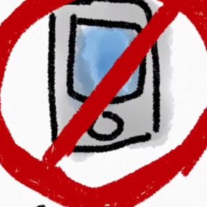 Learn why it may be a bad idea to use a cell phone at a gas station.
