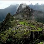 Learn about the importance of Machu Picchu.