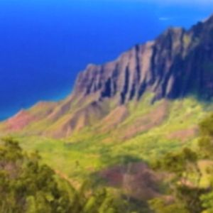 Learn about the island of Kauai.