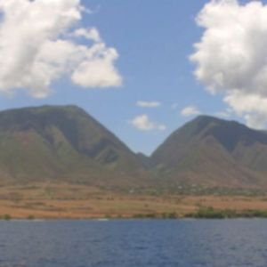 Learn about the island of Maui.