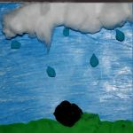 Learn about weathering and erosion.