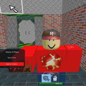 Learn about Roblox.